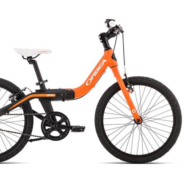 Na kaj morate biti pozorni pri nakupu otroškega kolesa
