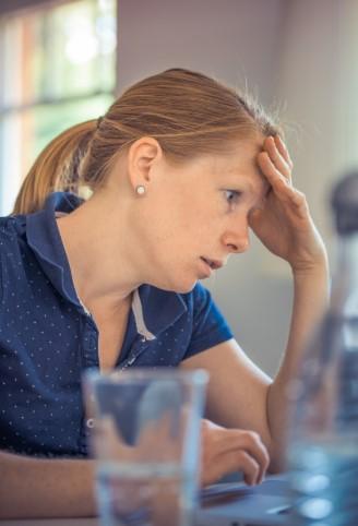 Psihoterapija za ljudi z anksioznostjo